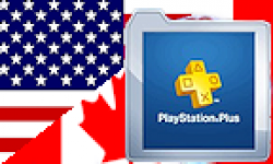 Icone PlayStation Plus Amerique du Nord logo vignette 21.11.2012.