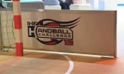 ihf hanball challenge 13 vignette