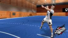 IHF-Handball-Challenge-12_screenshot