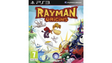 image-jaquette-rayman-origins-30102011