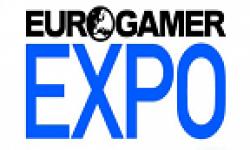 image logo eurogamer expo 19092011