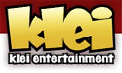 image logo klei entertainment shank 20092011