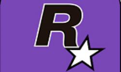 image logo rockstar san diego 06022012