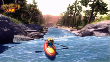image-screenshot-cabela-adventure-camp_2