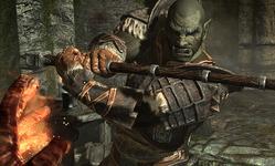 image screenshot the elder scrolls v skyrim 24102011 04