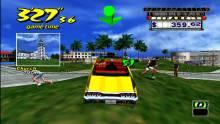 Images-Screenshots-Captures-Crazy-Taxi-13102010-04