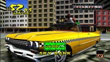 Images-Screenshots-Captures-Crazy-Taxi-13102010-06