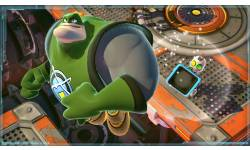 images screenshots captures ratchet & clank all 4 one gamescom 18082010 03