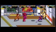 Images-Screenshots-Captures-X-Men-Arcade-11102010-04