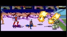 Images-Screenshots-Captures-X-Men-Arcade-11102010-05