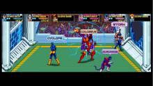 Images-Screenshots-Captures-X-Men-Arcade-11102010-06