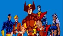 Images-Screenshots-Captures-X-Men-Arcade-11102010