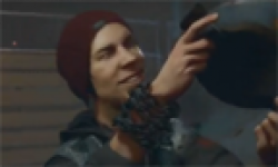 inFamous Second Son head 1
