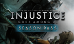 Injustice 21 03 2013 Season Pass head