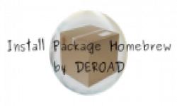 install package files deroad vignette 17122012 001