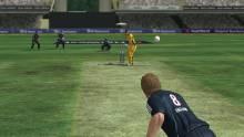 international cricket 2010 bowling_camera_02