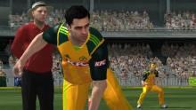 international cricket 2010 johnson_closeup_01