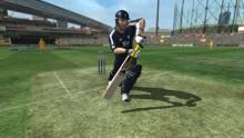 international cricket 2010 pietersen_02