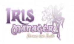 iris manager 1 25 vignette 16122012 001