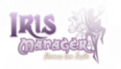 comment install iris manager