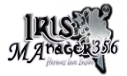 irismanager hack homebrew jfw3.56 241111 vignette