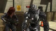 Iron-Man-2_5