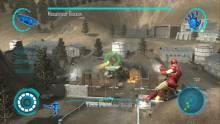 Iron-Man-2_6