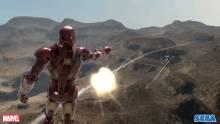 iron_man_screnshots (10)