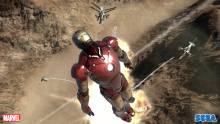 iron_man_screnshots (11)