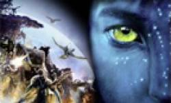 james cameron avatar icon