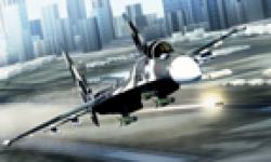 Jane Advanced Strike Fighters head 3