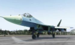 Janes Advanced Strike Fighters Head 190112 01