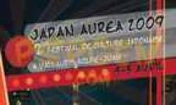 japan aurea 050090005200317680