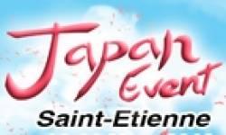 japan event saint etienne 10 03 2012 vignette