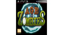 jaquette-age-of-zombies-playstation-3