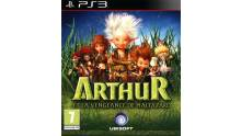 jaquette-arthur-et-la-vengeance-de-maltazard-playstation-3-ps3-cover-avant-g