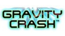 jaquette : Gravity Crash