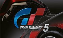 jaquette GT5 head
