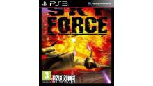 Jaquette-sky-force-playstation-3