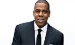 Jay Z Jayz head