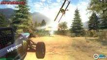 Jeremy_McGrath_s_Offroad_Racing_screenshot_31052012 (3)