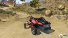 Jeremy_McGrath_s_Offroad_Racing_screenshot_31052012 (4)
