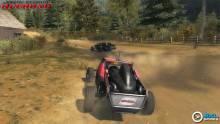 Jeremy_McGrath_s_Offroad_Racing_screenshot_31052012 (5)