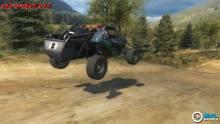 Jeremy_McGrath_s_Offroad_Racing_screenshot_31052012 (6)