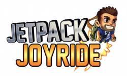 Jetpack Joyride head 20 11 2012