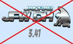 jfw 3.41 annulé hack 261111 vignette