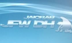 JFW DH custom firmware JaicraB hack vignette