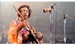 jimi hendrix rock band jimi hendrix royal albert hall 1969 01