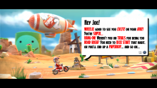 joe_danger_ps3_screenshot_04