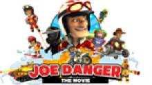 Joe-Danger-The-Movie_13-08-2011_art